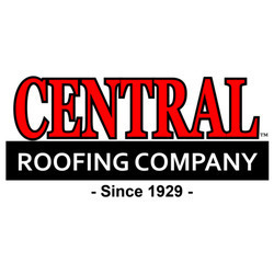 Central Roofing St. Paul